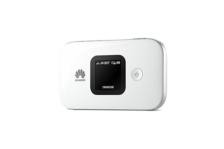 Huawei E5577S