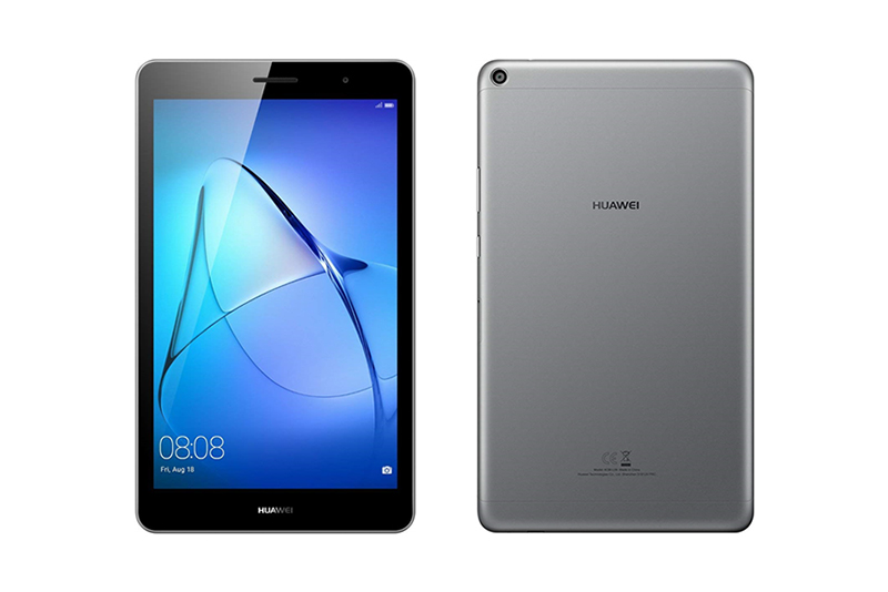 Huawei MediaPad T3(8インチ)