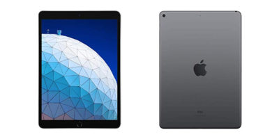 Apple iPad Air(第3世代)