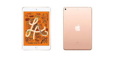 Apple iPad mini(第5世代)