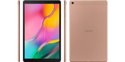 Samsung Galaxy Tab A(2019)