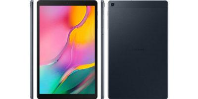 Sasmung Galaxy Tab A(2019) Black
