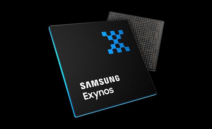 Samsung Exynosシリーズ