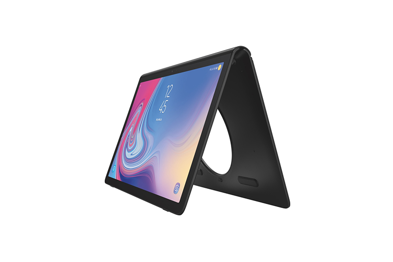Samsung Galaxy View2 Dark Gray