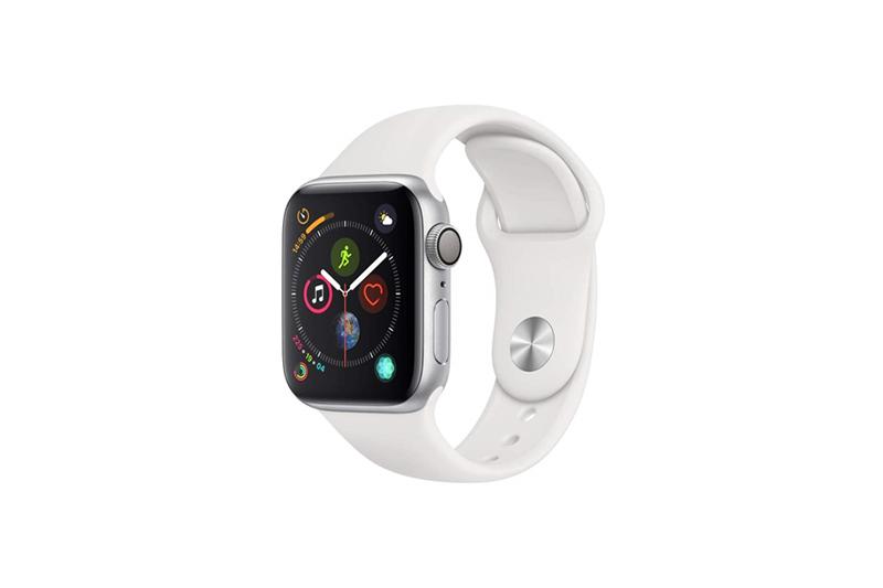 Apple Watch Series 4 40mm GPSモデル