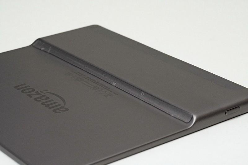 Amazon Kindle Oasis(第10世代)