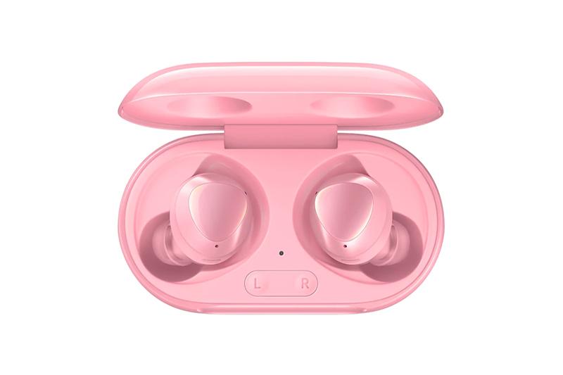 Samsung Galaxy Buds+ Pink