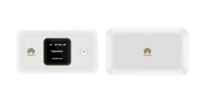 Huawei E5785 ホワイト
