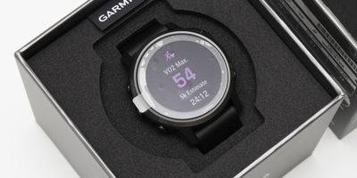 Garmin Fenix 6S(アジア版)
