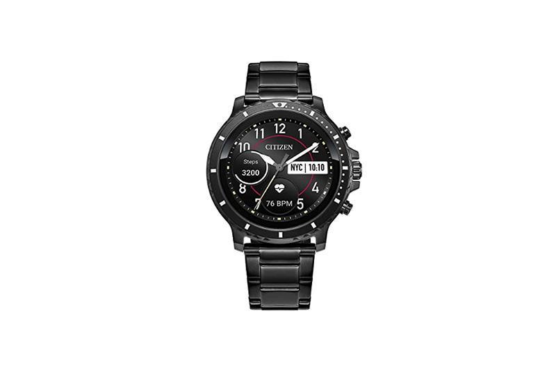 Citizen CZ Smart MX0007-59X