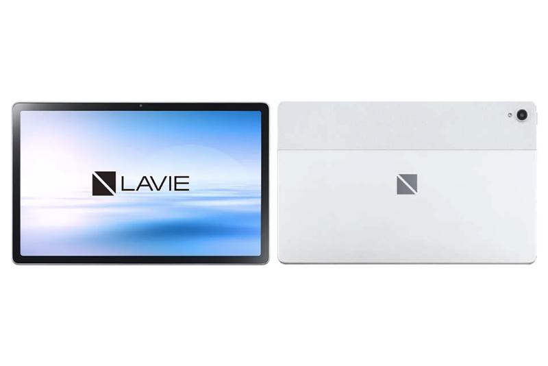 NEC LAVIE Tab T11 T1175/BAS