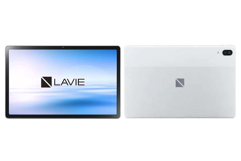 NEC LAVIE Tab T11 T1195/BAS