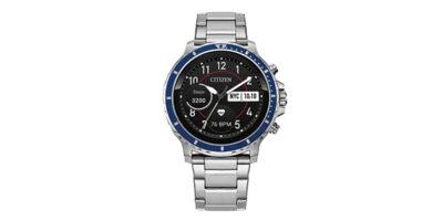 Citizen CZ Smart MX0001-58X