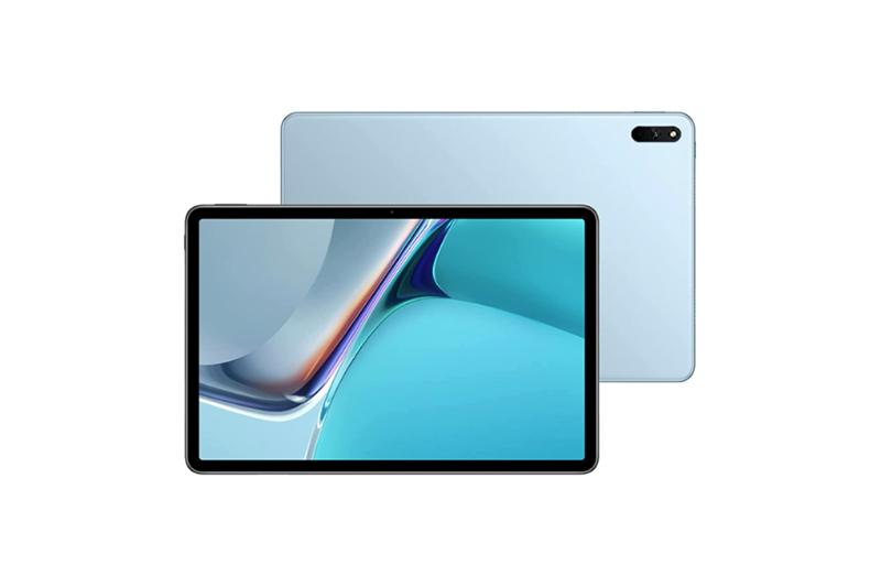 HUAWEI MatePad 11 アイルブルー