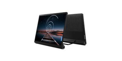 Lenovo Yoga Tab 13 シャドーブラック