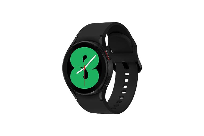 Samsung Galaxy Watch4 Black